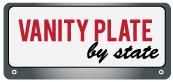 vanity_plate_logo_a